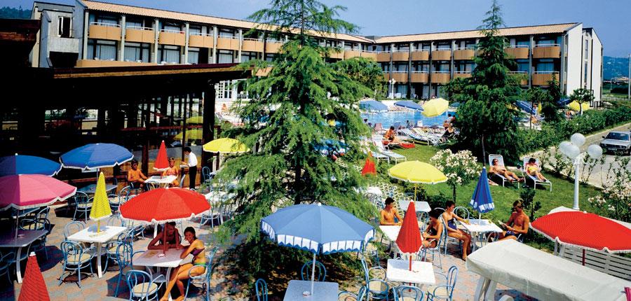 Hotel Royal & Suite, Garda, Lake Garda, Italy - exteriors.jpg